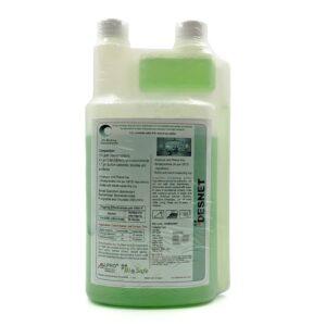 Alpro Desnet Disinfectant 1 ltr